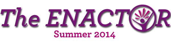 Summer Banner 2014